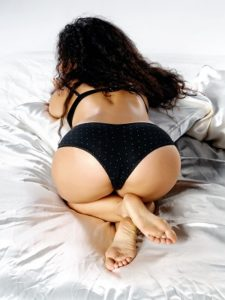 telefono erotico fetish dei piedi